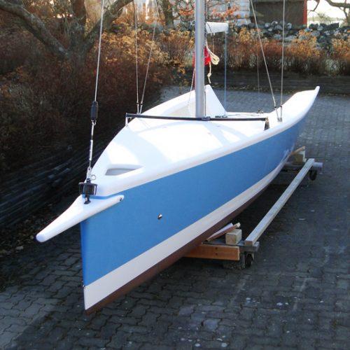 latestboat