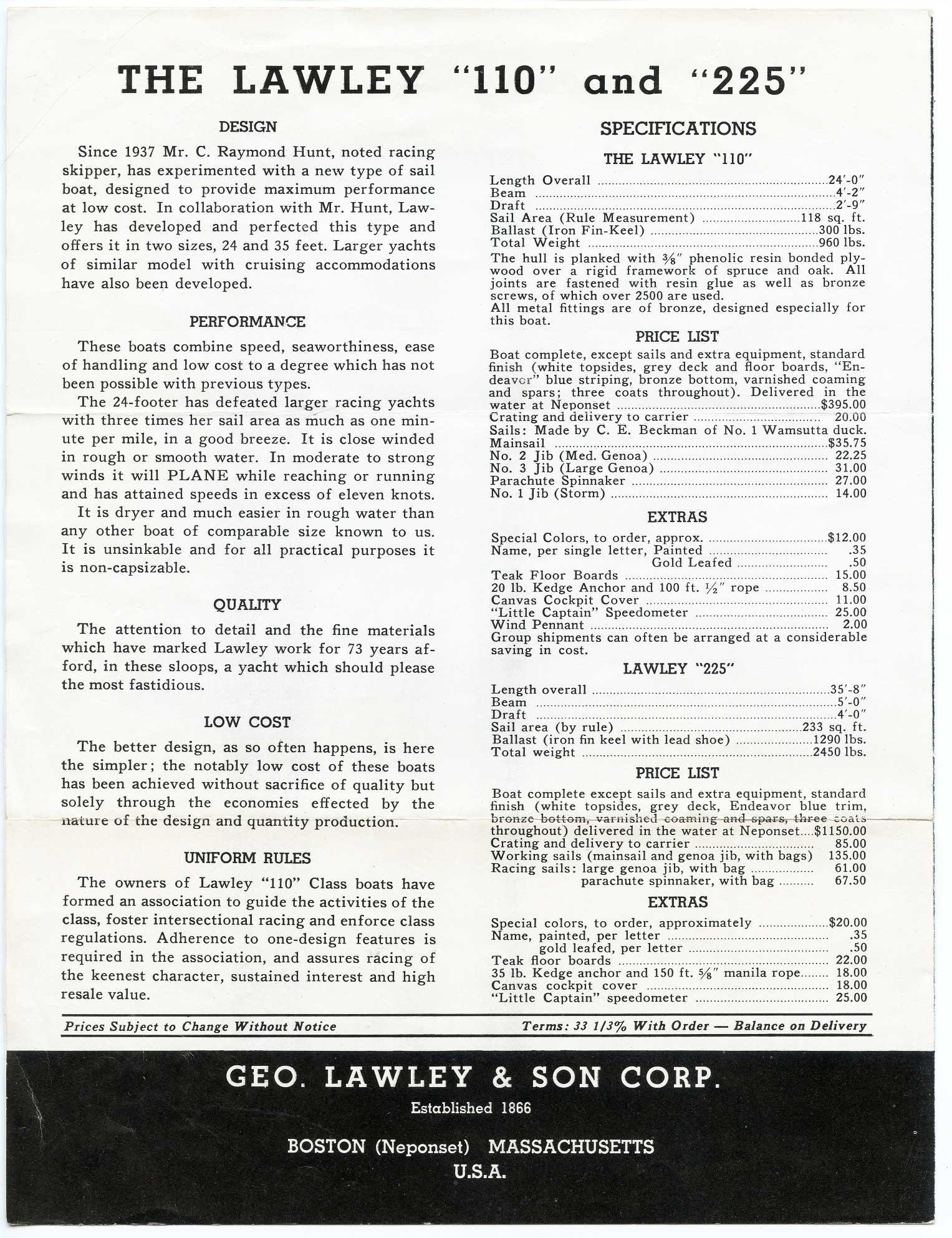 lawley225brochure