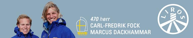 liros15-carl-fredrik-marcus