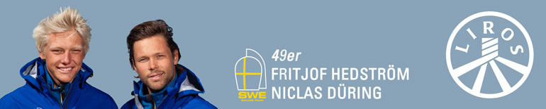 liros15-fritjof-niclas