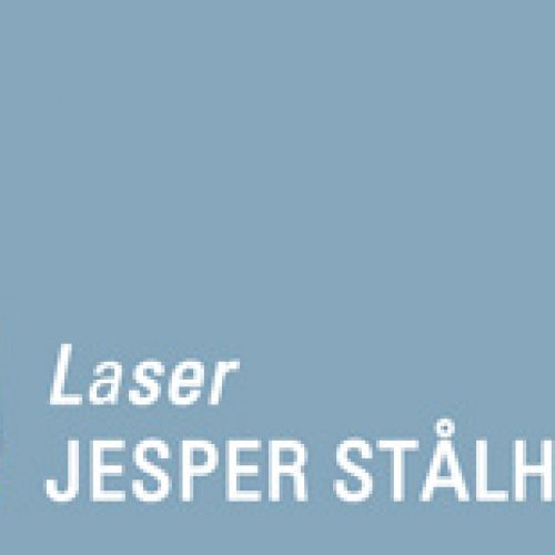liros15-jesper