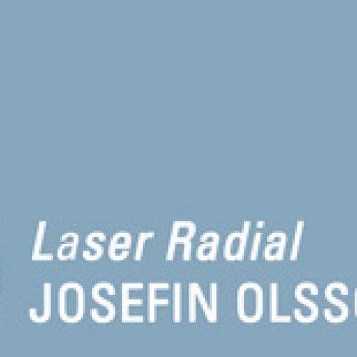 liros15-josefin