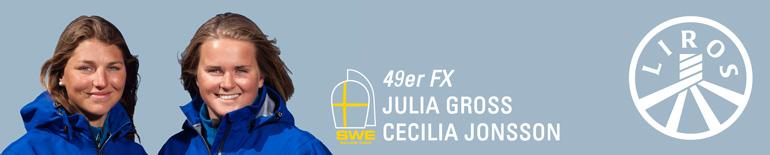 liros15-julia-cecilia