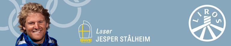 liros15-os-jesper