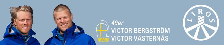 liros15-victor-victor