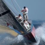 Nyfiken på… Dan Ljungsvik, seglingsfotograf
