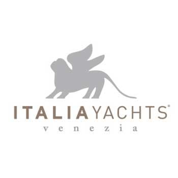 logorot15_italiayachts