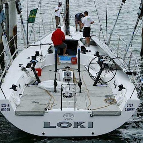 lokiwater-600x464.jpg