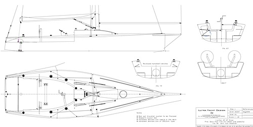 luctor_gp42_deckplan.jpg