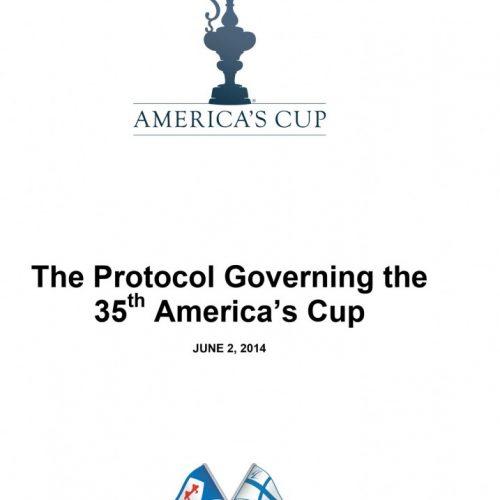 m187_protocol-for-ac35-1