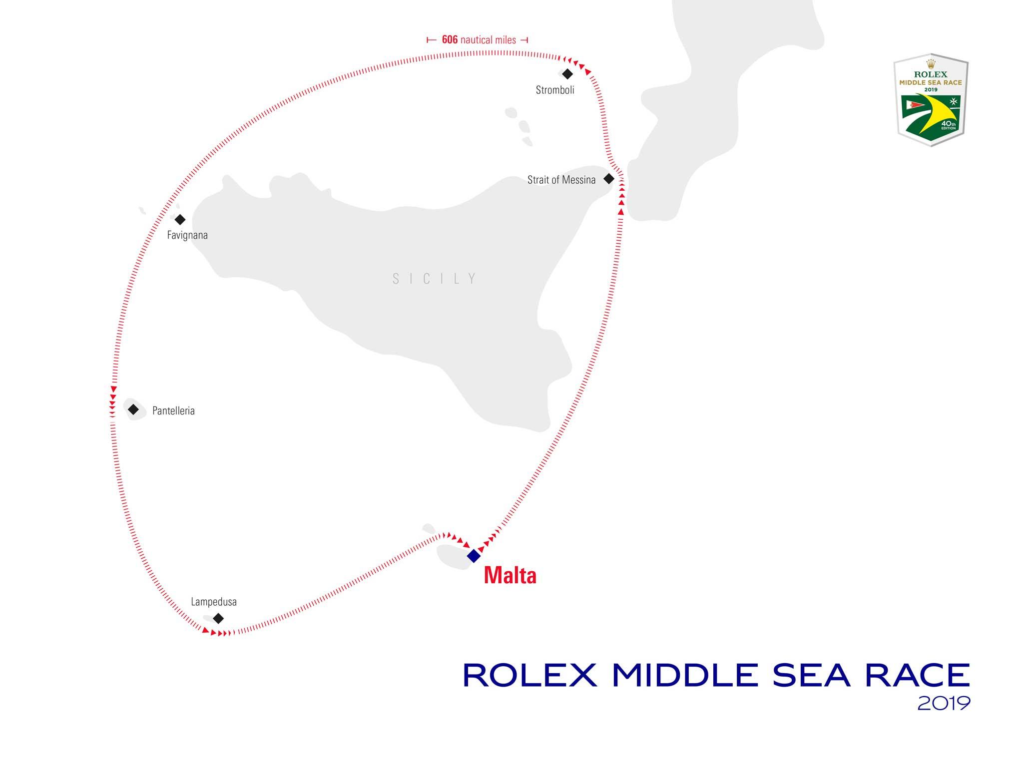 m2131_rolex-middlesea-2019-03