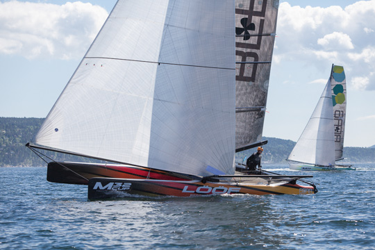 m32cup-day3-10