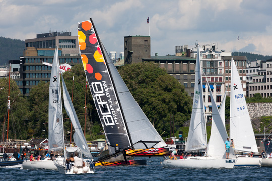 m32cup-day3-13