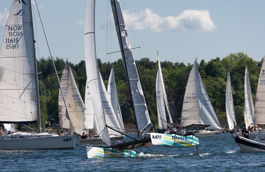 m32cup-day3-14