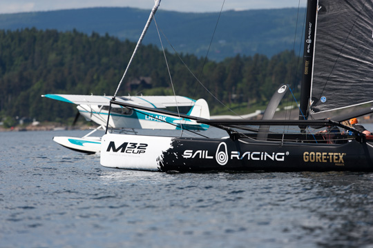 m32cup-day3-5