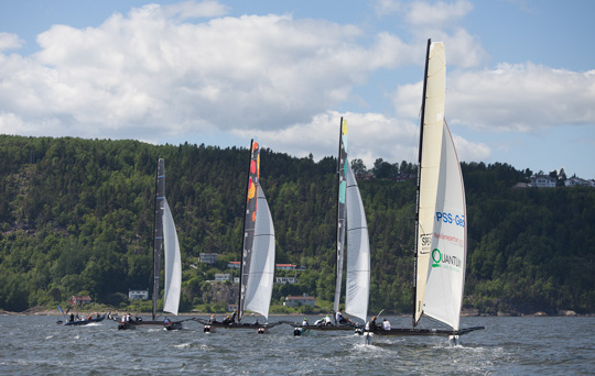m32cup-day3-7