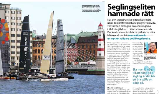 m32cup13-dockanbladet