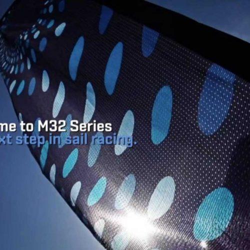 m32series