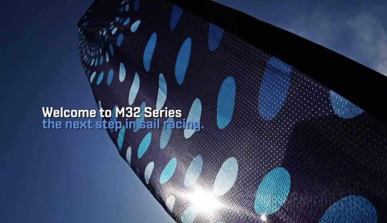 M32 Series 2015