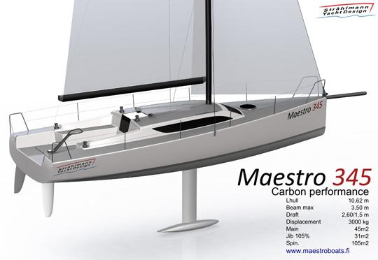 maestro345-04