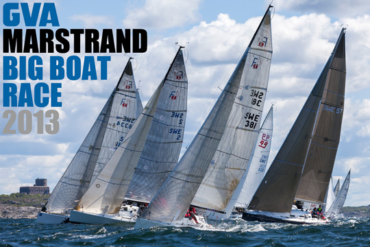 marstrand_big_boat_race_2013