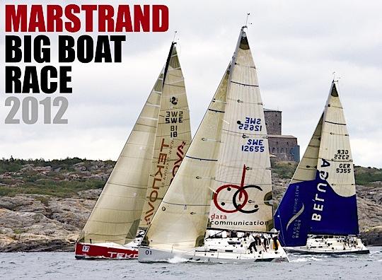 marstrandbigboatrace.jpg