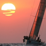 Nyfiken på… Max Ranchi, seglingsfotograf