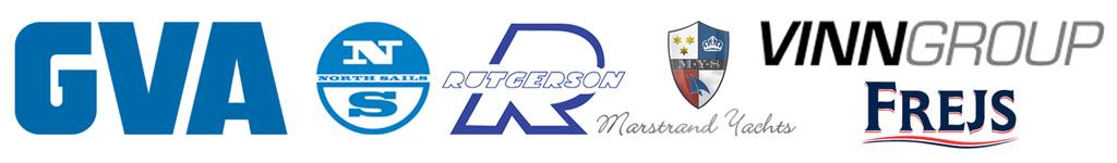 mbbr13-sponsors