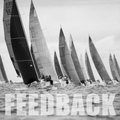 mbbr15_feedback