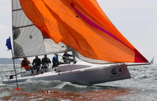 mbbr19-sportboat-10-2