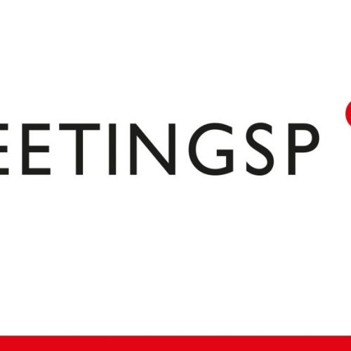 Meetingspot 2016 | live
