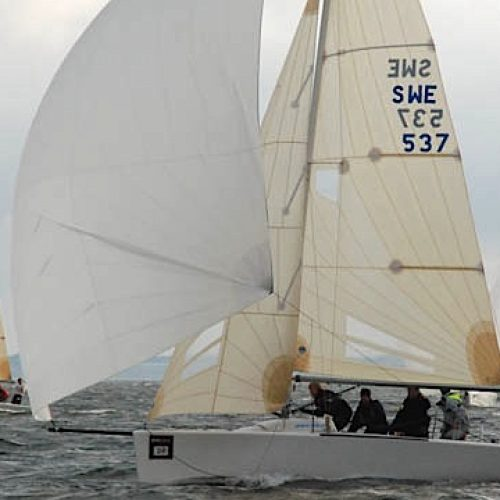 melges-nm2009-1.jpg