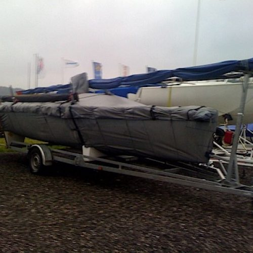 melges24_666_boat.jpg