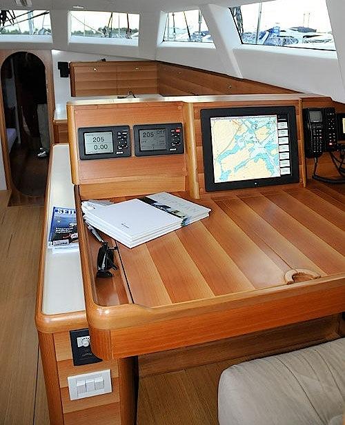 navstation_shipman63.jpg