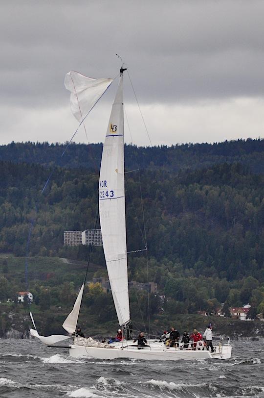 nesodden2010-2.jpg