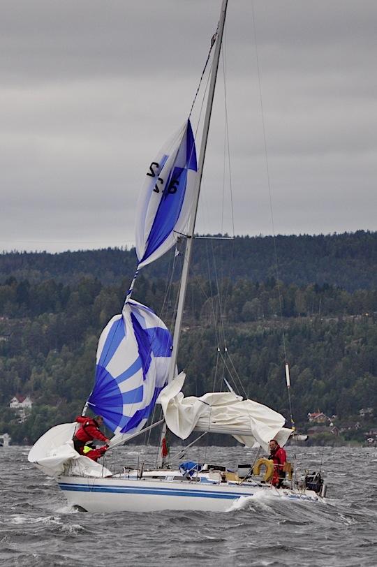 nesodden2010-7.jpg