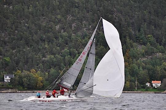 nesodden2010-9.jpg