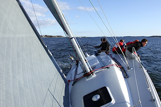 new_north_sails-13.jpg
