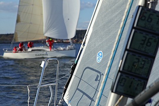 new_north_sails-14.jpg