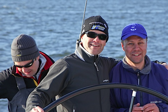 new_north_sails-15.jpg