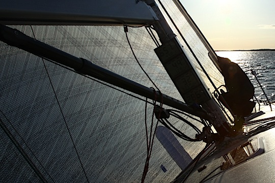 new_north_sails-17.jpg