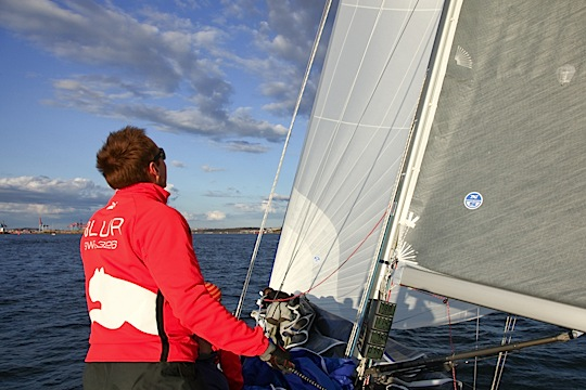 new_north_sails-18.jpg