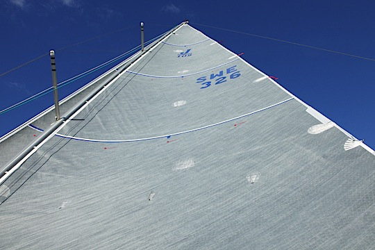 new_north_sails-20.jpg