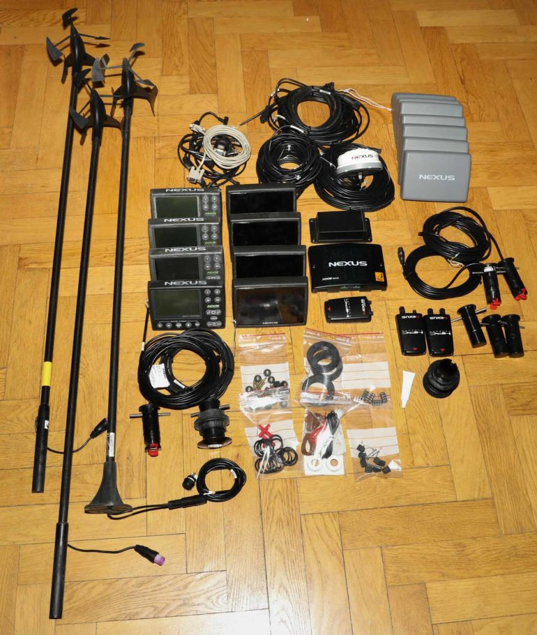 nexus-stuff-for-sale-1-770x911.jpg