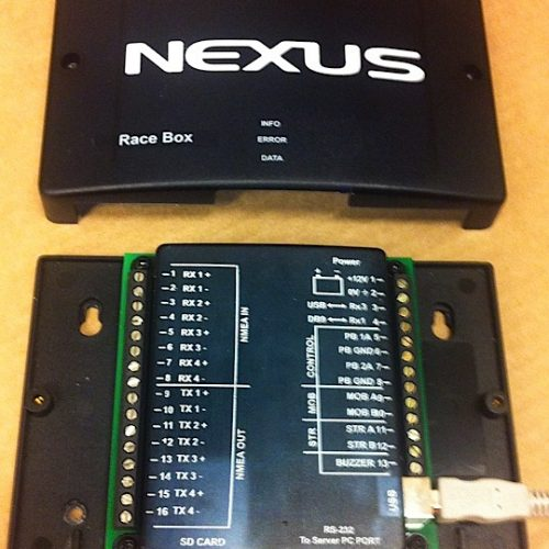 nexusracebox-1.jpg