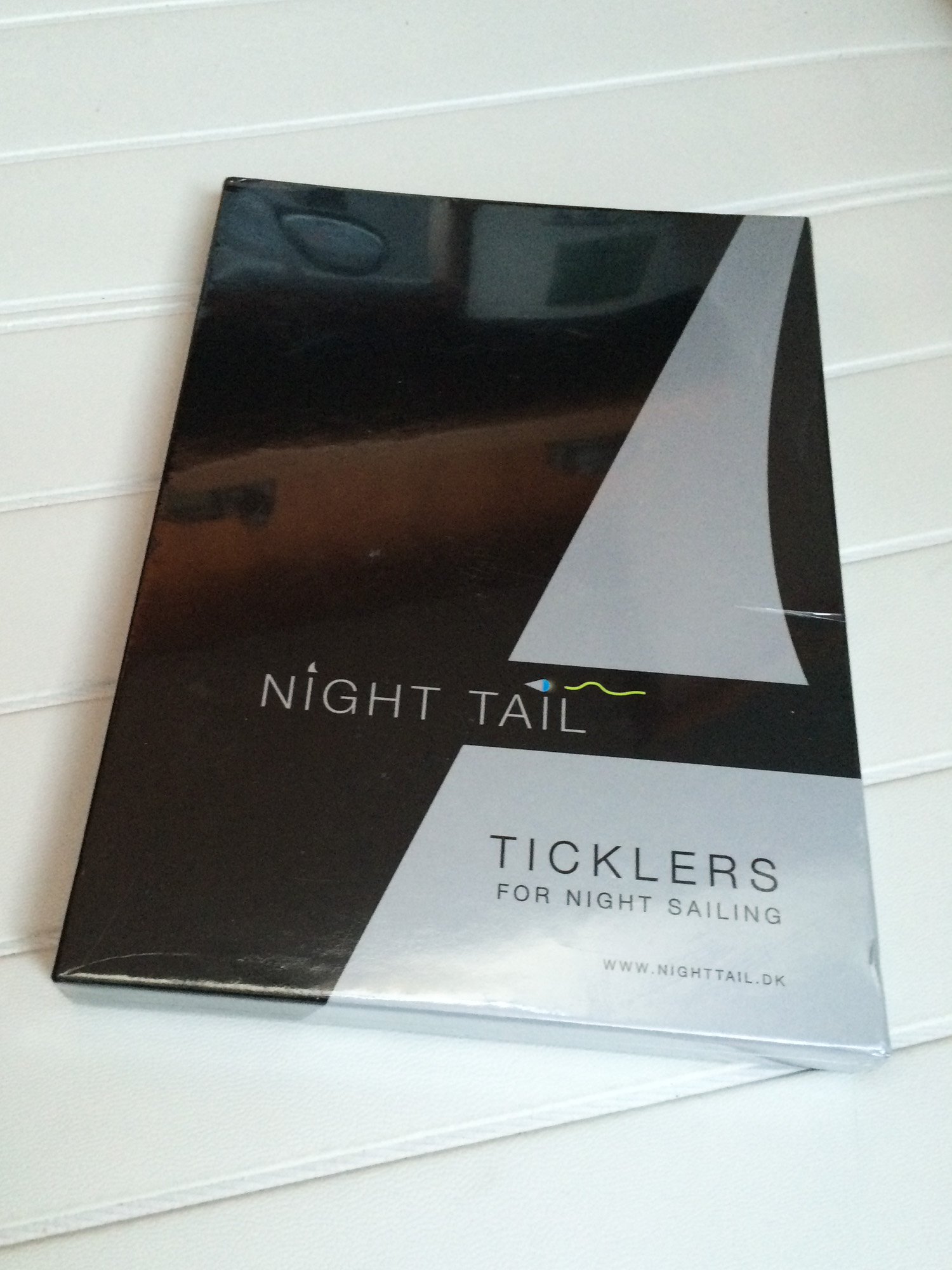 nighttails-1