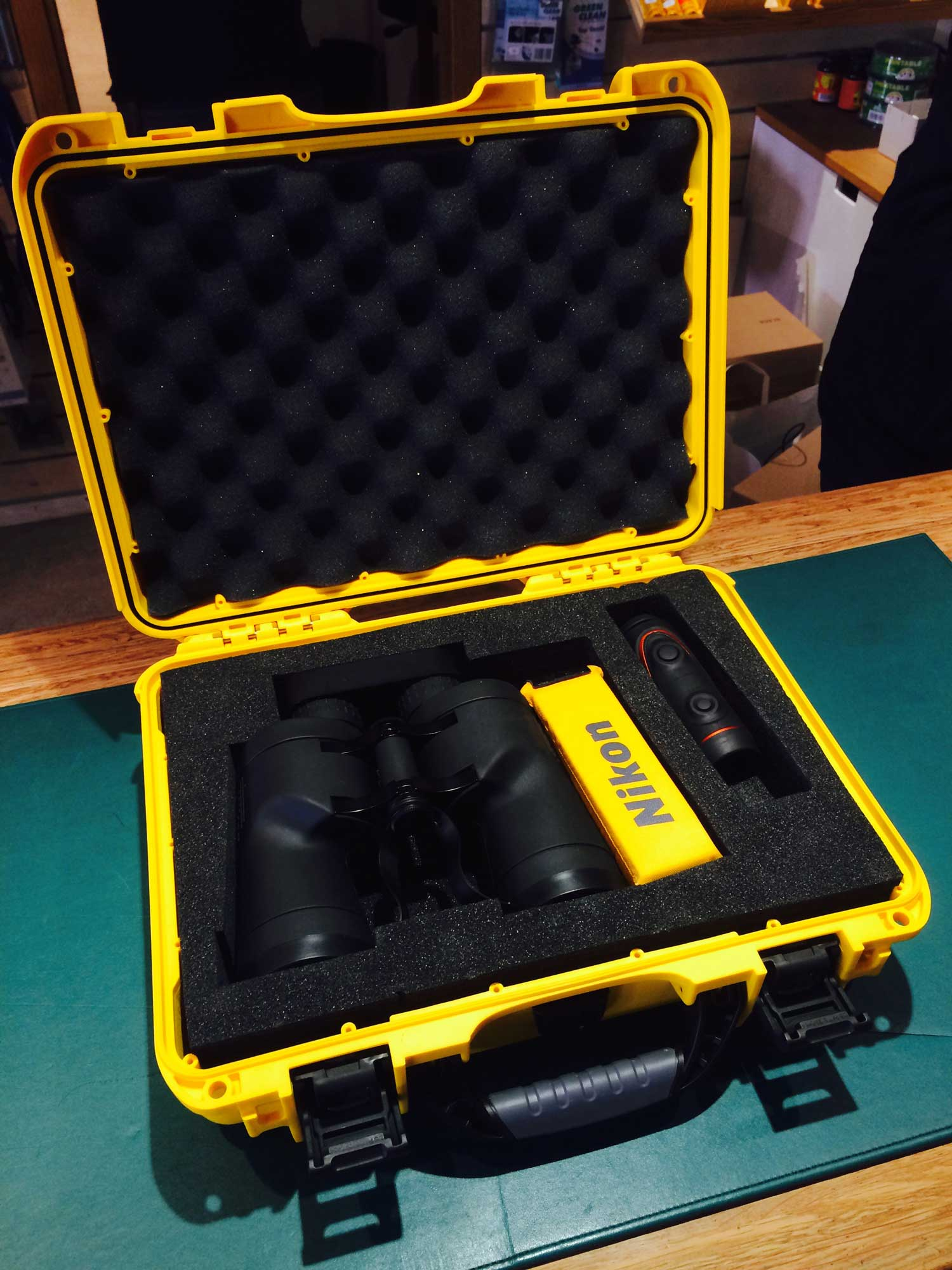 nikon-rangefinder-03