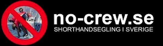 no-crew.se | shorthandedsegling i Sverige