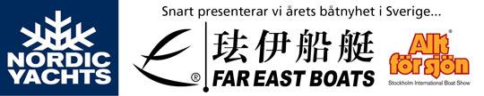 nordic-fareastafs