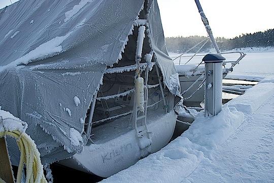 norgevinter-2.jpg